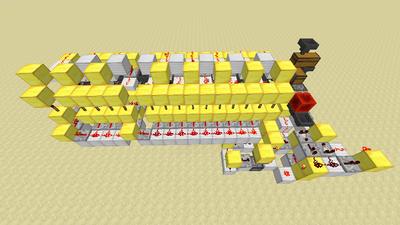 Braumaschine (Redstone) Animation 2.1.3.png