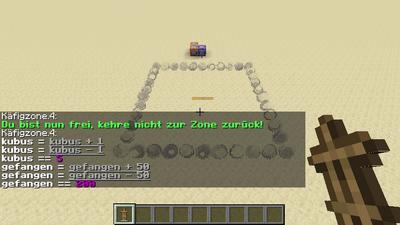 Käfigzone (Befehle) Bild 4.1.png