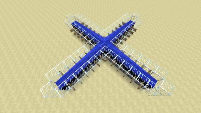 Obsidiangenerator (Mechanik) Bild 1.3.png