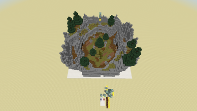 Gildenschlacht-Minispiel (Befehle) Bild 1.1.png