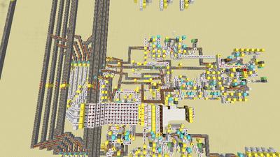 Kreuzungsbahnhof (Redstone, erweitert) Bild 1.8.png