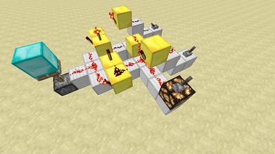 Multiplexer und Demultiplexer (Redstone) Animation 1.1.6.png