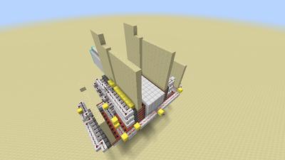 TNT-Kanone (Redstone, erweitert) Bild 3.4.png