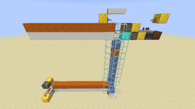 Block-Transportanlage (Redstone) Bild 7.2.png