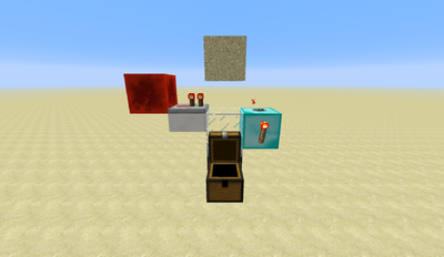 Blockupdate-Sensor (Redstone) Animation 1.4.2.png