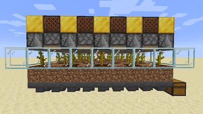 Kürbis- und Melonenfarm (Redstone) Bild 4.2.png