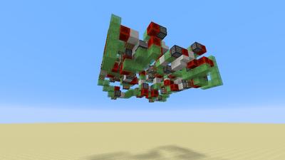 Schleimfahrzeug (Redstone, erweitert) Bild 4.2.png