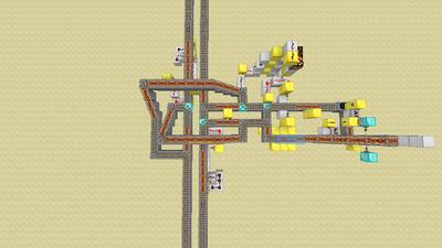 Durchgangsbahnhof (Redstone) Bild 3.1.png