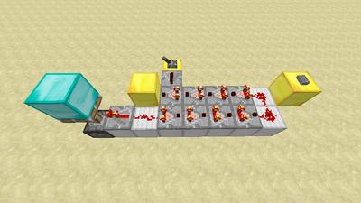 Impulsgeber (Redstone) Bild 4.6.png