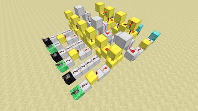 Subtrahierwerk (Redstone) Bild 1.2.png
