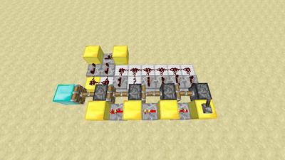 Kolben-Verlängerung (Redstone, erweitert) Animation 1.2.2.png