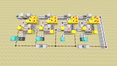 Zähler (Redstone) Animation 1.2.5.png