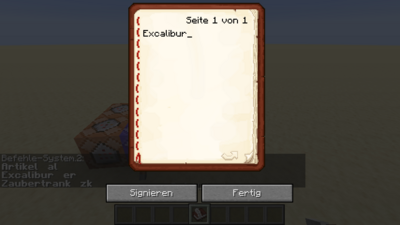 Befehle-System (Befehle) Animation 2.1.1.png
