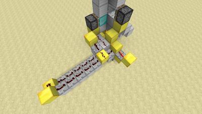 Spawner-Dropfarm (Redstone) Bild 1.3.png