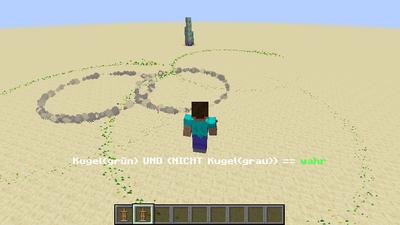 Standort-Sensor (Befehle) Bild 3.2.png
