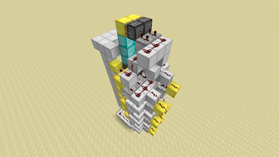 Aufzug (Redstone) Bild 6.3.png