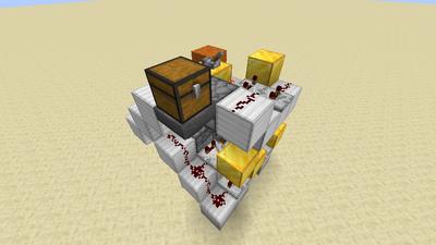 Filtermaschine (Redstone) Bild 6.1.png