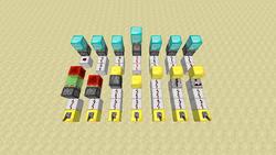 Grund-Element (Redstone) Bild 1.3.png