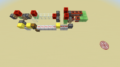 Schleimfahrzeug (Redstone) Bild 7.1.png