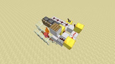 Spieler-Dropfarm (Redstone) Animation 11.1.5.png