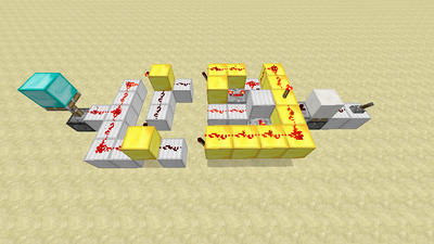 Zufallsgenerator (Redstone) Animation 1.1.3.png