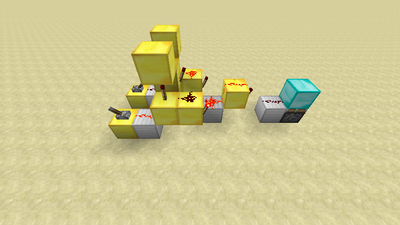 Logikgatter (Redstone) Animation 8.1.3.png