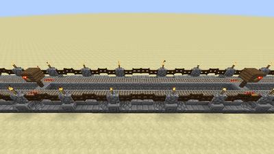 Gleisstrecke (Redstone) Bild 2.3.png