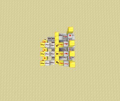 Kolben-Verlängerung (Redstone, erweitert) Bild 1.1.png