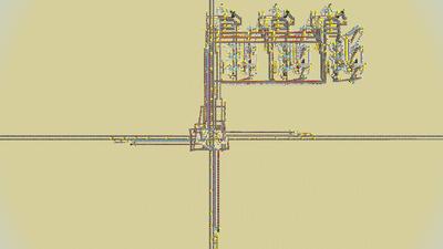 Kreuzungsbahnhof (Redstone) Bild 4.1.png