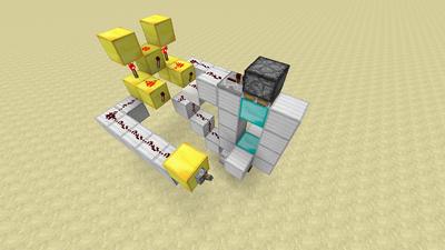 Tür- und Toranlage (Redstone) Animation 3.1.1.png