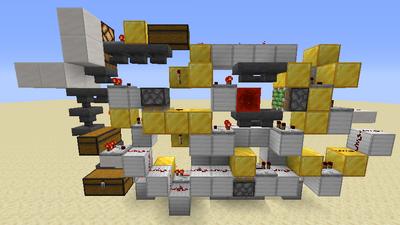 Tauschmaschine (Redstone) Bild 2.4.png
