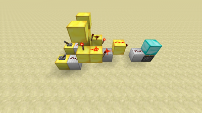 Logikgatter (Redstone) Animation 8.1.2.png