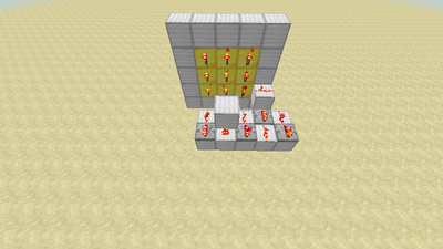 Kombinationsschloss (Redstone) Animation 5.1.7.png