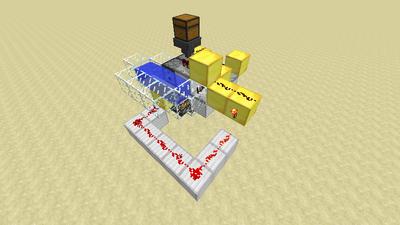 Wassergenerator (Redstone) Animation 1.1.3.png