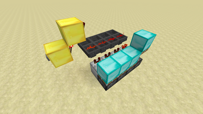 Zähler (Redstone) Animation 4.1.4.png