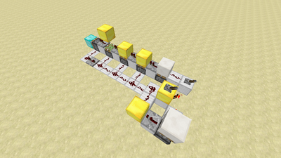 Zähler (Redstone) Animation 5.4.7.png