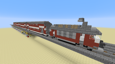 Eisenbahn (Befehle) Bild 1.1.png