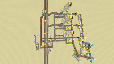Verbund-Durchgangsbahnhof (Redstone) Bild 3.1.png