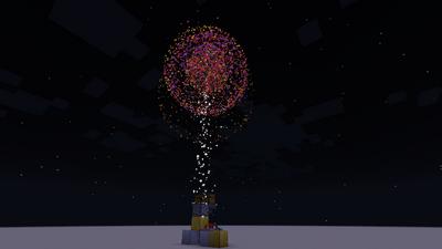 Feuerwerksmaschine (Redstone) Bild 1.3.png