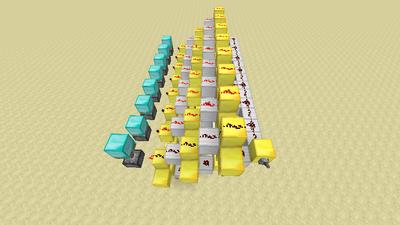 Kodierer und Dekodierer (Redstone) Bild 1.5.png
