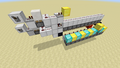 Zähler (Redstone) Animation 6.1.15.png