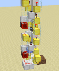 Aufzug (Redstone) Bild 5.4.png