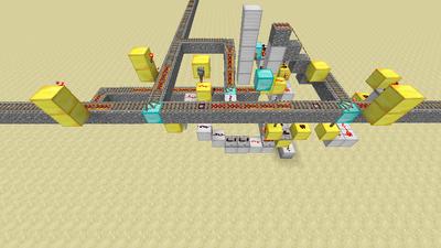 Durchgangsgleis (Redstone) Bild 2.2.png