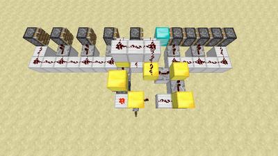 Kolben-Verlängerung (Redstone, erweitert) Animation 3.4.2.png