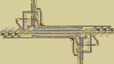 Kombinationsgleis (Redstone) Bild 2.4.png