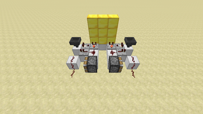 Kombinationsschloss (Redstone) Animation 3.1.4.png