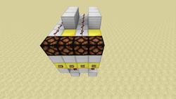 Mehrfachauswahl (Redstone) Bild 1.1.png