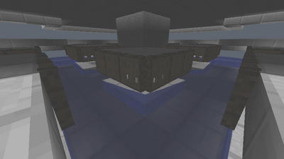 Monster-Dropfarm (Mechanik) Bild 1.4.png
