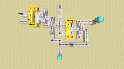 Volladdierer (Redstone) Animation 2.1.2.png