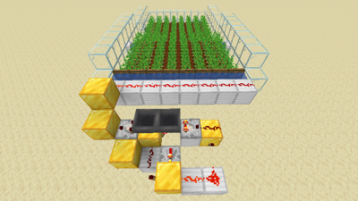 Feldfruchtfarm (Redstone) Bild 3.3.png